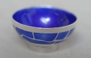 Enamelled Bowl