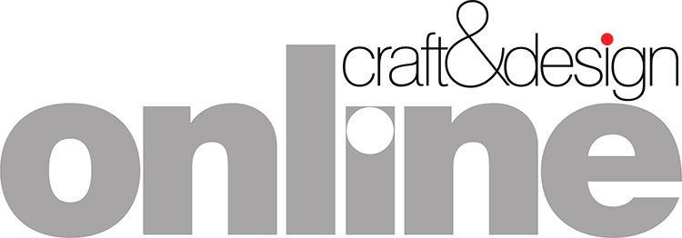 craft design logo
